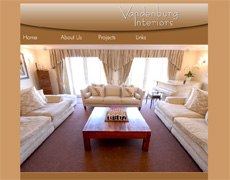 Vandenburg Interior Design